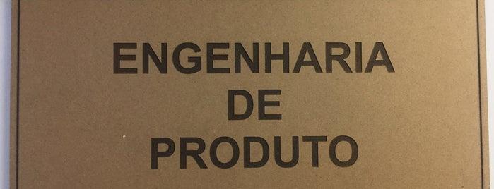 Grupo Dass is one of Locais curtidos por Luis Gustavo.