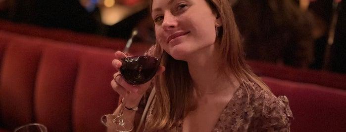 Chicago_Drinks