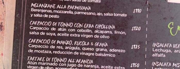 Sabrina – Tradizioni Italiane is one of Stephraaa 님이 좋아한 장소.