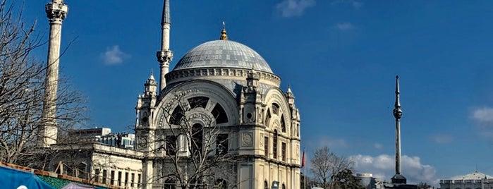 Kabataş-Adalar Vapuru is one of R. Gizem : понравившиеся места.