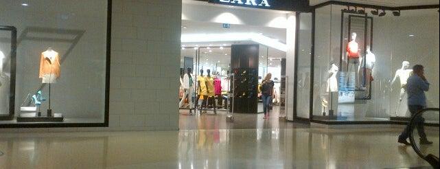 Zara is one of Sevdiklerimmm.