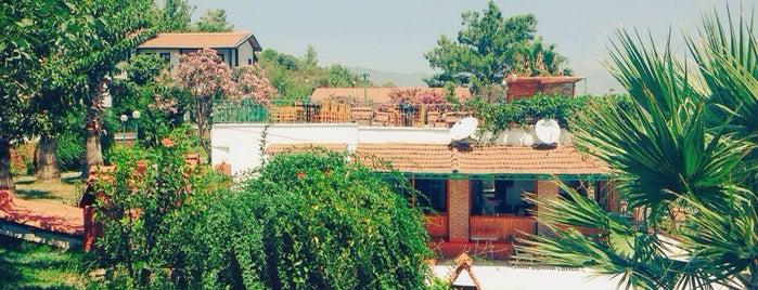 Onuncu Köy / Künstlerhof is one of Antalya.