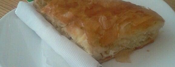 Good Food is one of Locais salvos de Eser Ozan.