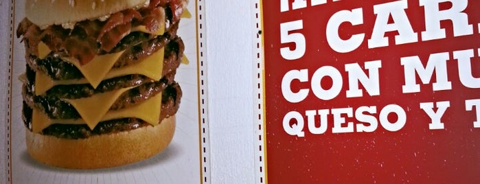 Burger King is one of Posti che sono piaciuti a René.