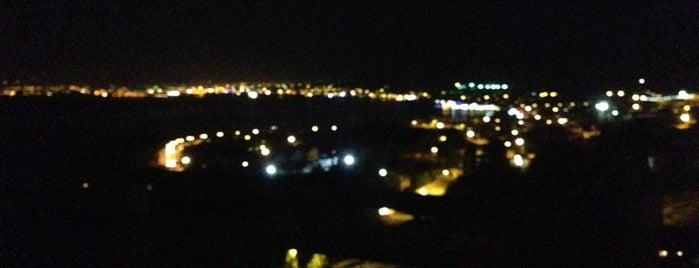 Edremit Yeni Toki is one of Lugares favoritos de Halil G..