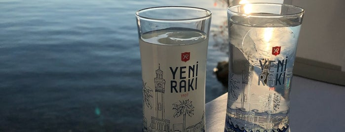 Can'ın Yeri is one of Gidilecekler.