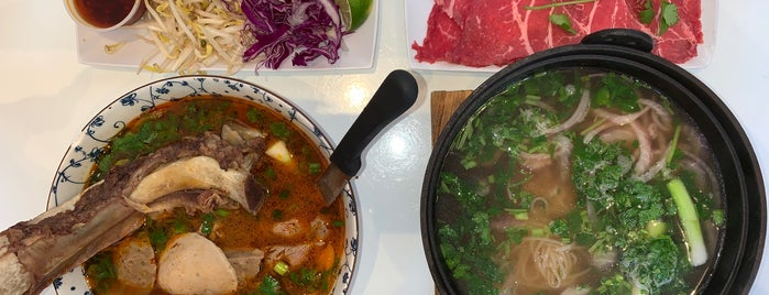 Sip Pho is one of ATX.