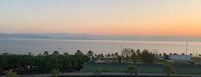 Elite Hotels is one of Posti che sono piaciuti a İrem.