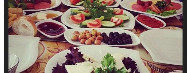 Mis Fırın is one of Posti che sono piaciuti a Serhat.