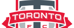 BMO Field is one of Sporting Venues....