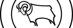 Pride Park Stadium is one of Summer Events To Visit....