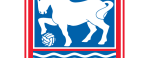 Portman Road Stadium is one of Summer Events To Visit....