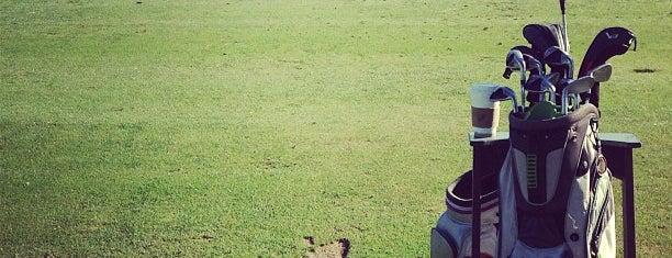 The Westin Kierland Golf Club is one of Arizona Golf Courses.