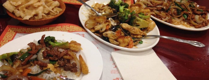 China Jade is one of Washingtonian's Best Cheap Eats of 2016.
