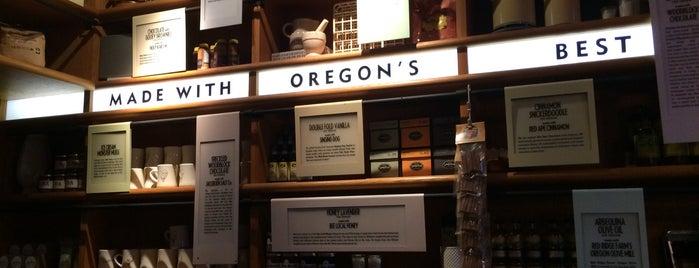 Salt & Straw is one of Portland's Best.