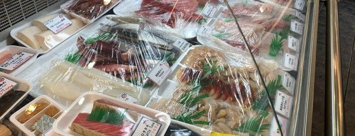 Atariya Japanese Food is one of 🇬🇧🇬🇧🇯🇵✊🏻🍶🗾🍶🥢🍵🍡🍢🍙🍱🇯🇵🍣🍛🍜🍤.