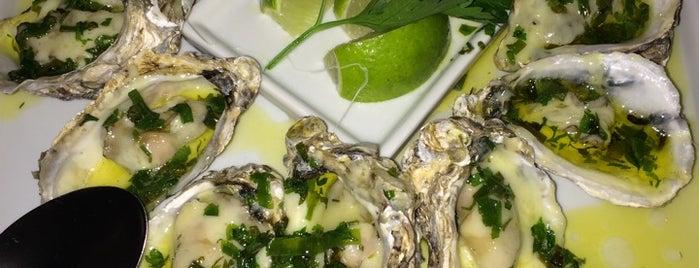 Old West Restaurant is one of Curitiba Bon Vivant & Gourmet.