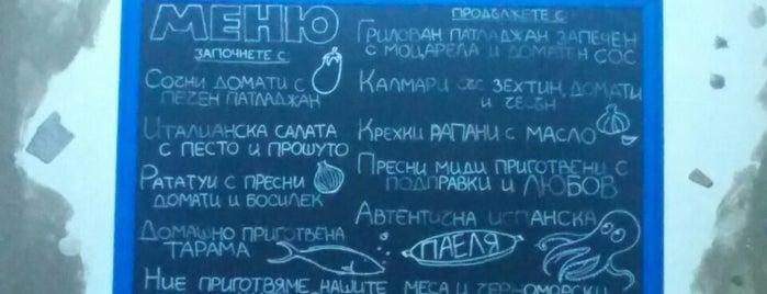 Blue Shark (Синята Акула) is one of Black Sea 2016.