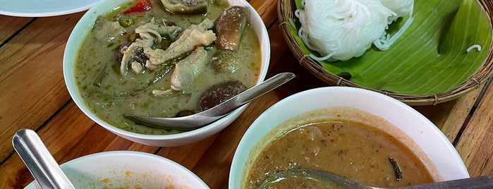 Num-ya and Pla Phao is one of พะเยา แพร่ น่าน อุตรดิตถ์.