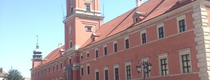 Королевский замок is one of ** TRAVELLERS ' 2 **.