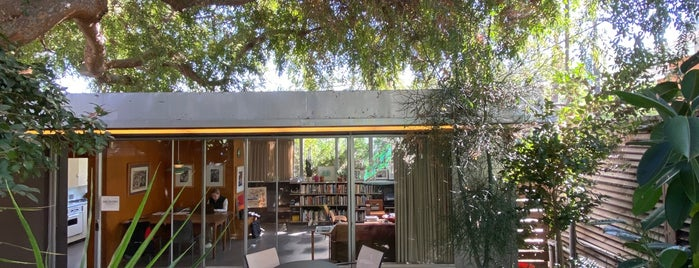 Neutra VDL House is one of To Do In LA.