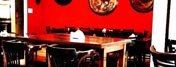 Espaço Blumenau is one of Posti che sono piaciuti a Valter Joao Da.