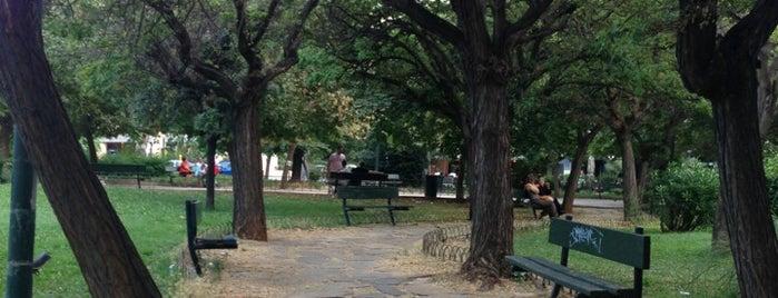 Caravel Square is one of Locais curtidos por Spiridoula.