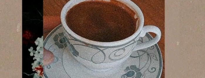 Laz Aydın Restaurant is one of Pınar 🐞 : понравившиеся места.