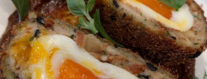 Como Cuisine is one of Lieux qui ont plu à Andrew.