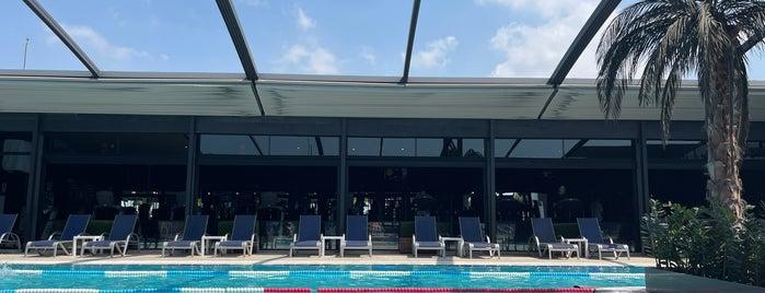 Westlife Club is one of Orte, die Erdi ozan gefallen.