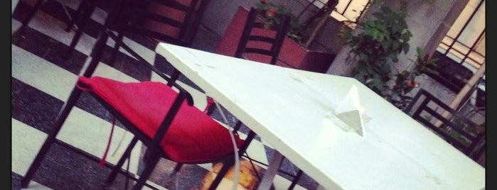 Museo Evita Restaurant & Bar is one of Sabrosa BA '13 por Raquel Rosemberg.