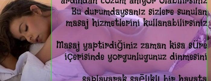 Türk Kahvesi is one of Lieux qui ont plu à 💎Su💎.
