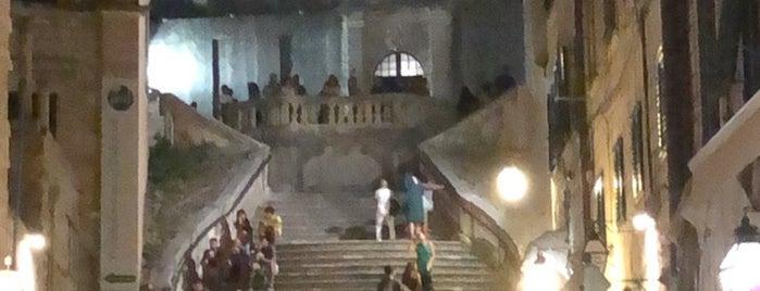 Game of Thrones Filming Location is one of Hırvatistan.