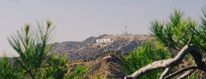 Los Angeles 2017
