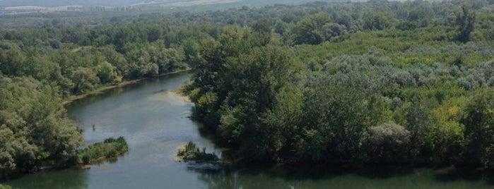 Stanca Costesti is one of สถานที่ที่ Paul ถูกใจ.