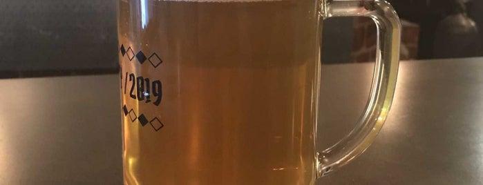 Diamondback Brewing Company is one of Baltimore.
