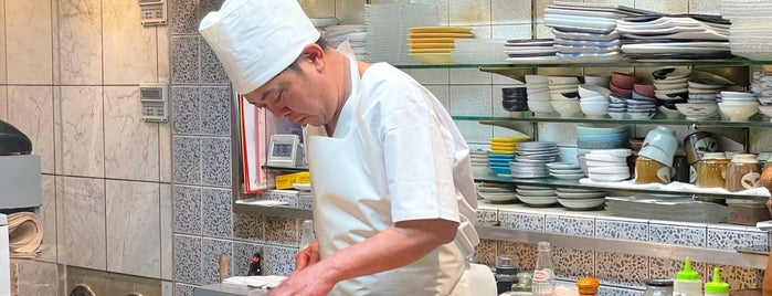 Arakawa is one of Kyoto.