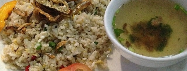 Grill Mama Recipe is one of Top picks for Asian Restaurants.