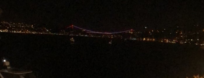 Mahide Ocakbaşı is one of İstanbul.