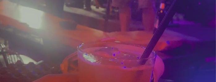 Avlu Bistro Bar is one of Urla.
