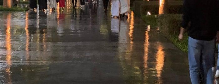 Murouj is one of Kuwait 🇰🇼.