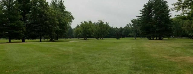 Pebblewood Golf Club is one of Michigan Places.