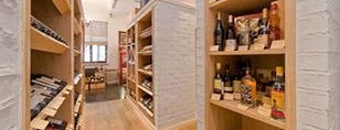 Vingrezo винный бутик