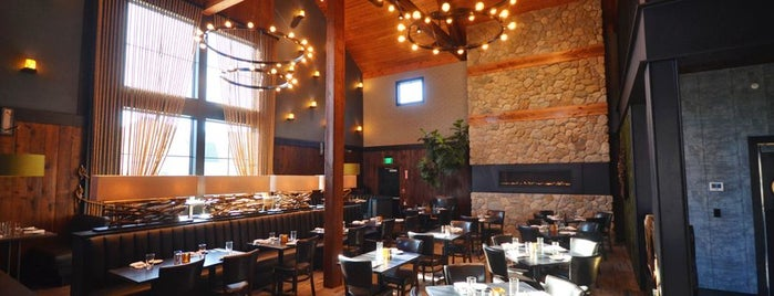 Scotch Plains Tavern is one of Essex, CT.