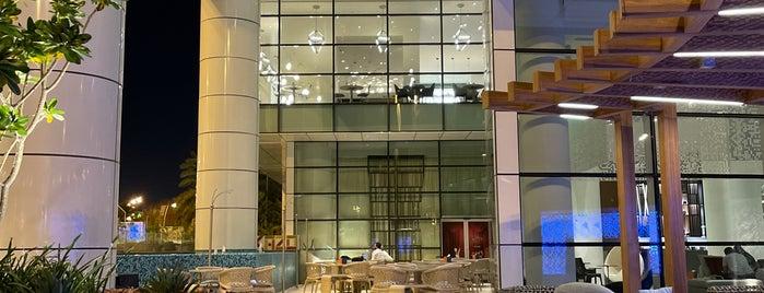 KAZO is one of Riyadh Food.