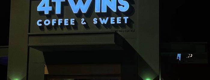 4twins truck , Imamu is one of Abu Lauren : понравившиеся места.
