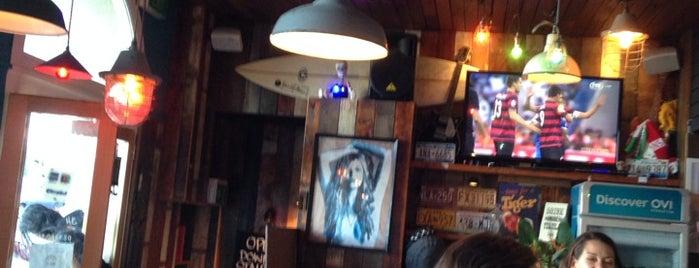 Bar 34 Bondi is one of Sydney.