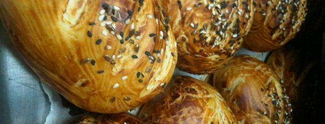 Aranytálca Ételbár is one of Food.