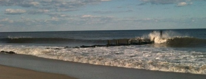 Cape May, NJ is one of Locais curtidos por Christopher.