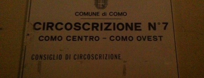 Spazio alla Musica is one of Posti salvati di Valeria.